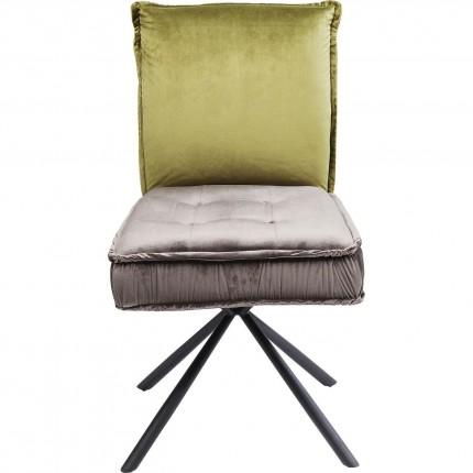 Chaise Chelsea Kare Design