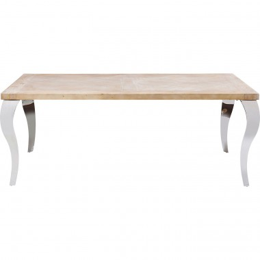 Table Cottage 200x100cm Kare Design