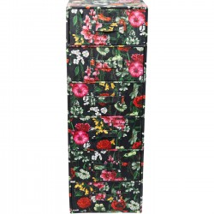 Chiffonnier Fleurs Kare Design