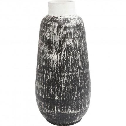 Vase Vulcano 87cm Kare Design