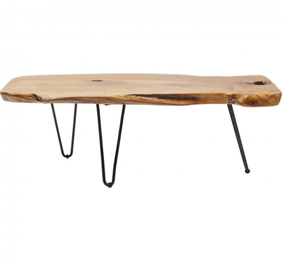 Table basse Aspen Kare Design