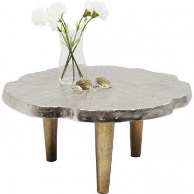 Table basse Valley 61cm Kare Design
