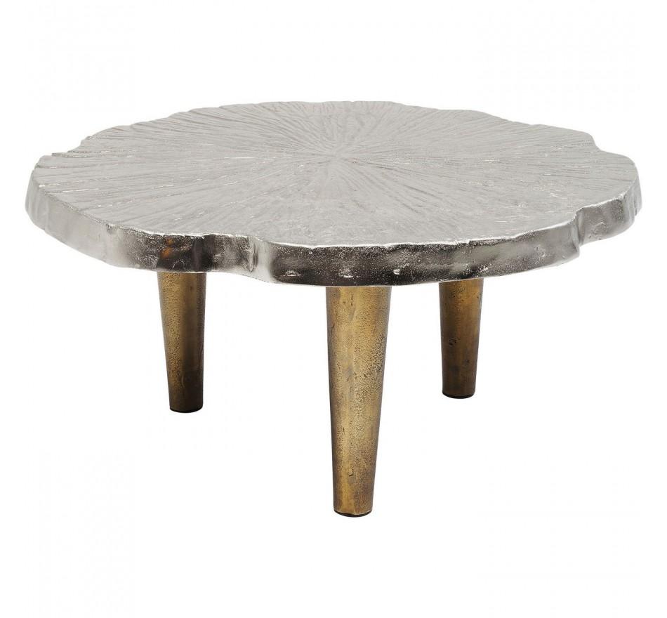 Table basse Valley 61cm Kare Design