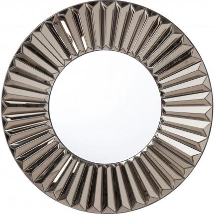 Miroir Upper Class 100cm Kare Design