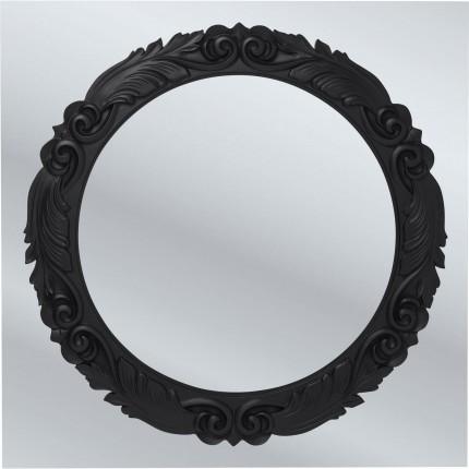Miroir Firenze 120x120cm Kare Design