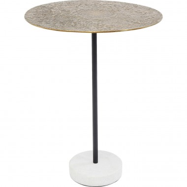 Table d'appoint Lago 61cm Kare Design