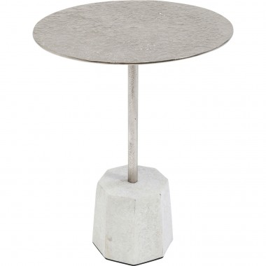 Table d'appoint Lago 46cm Kare Design