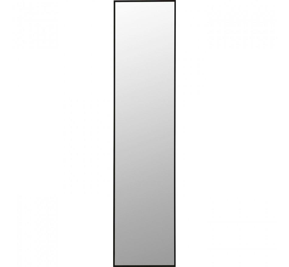 Miroir Bella 180x30cm Kare Design