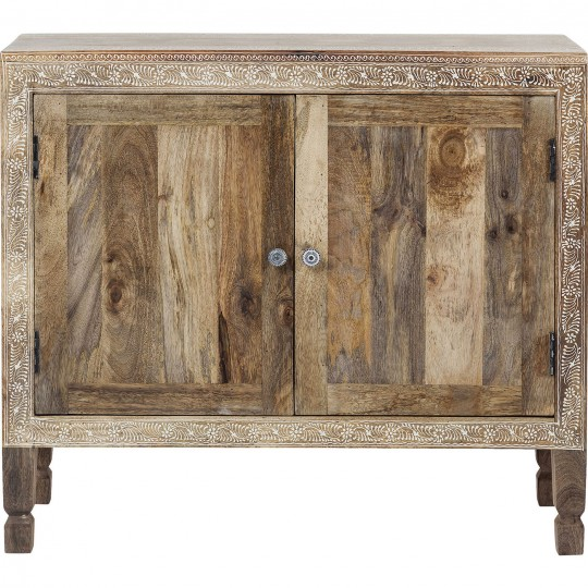 Commode Desert Queen 2 portes Kare Design