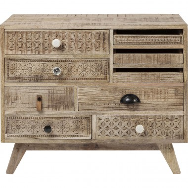 Commode Puro Beach Kare Design