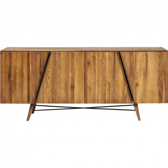 Buffet Madrid Kare Design