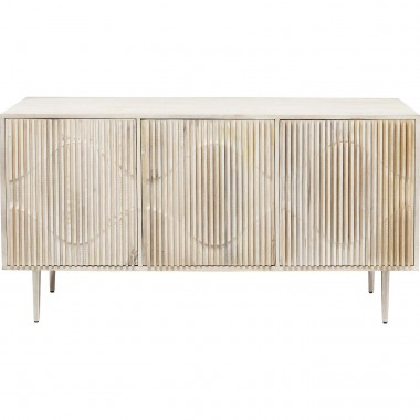 Buffet Echo 3 portes Kare Design