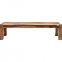 Banc Authentico 140x42 Kare Design