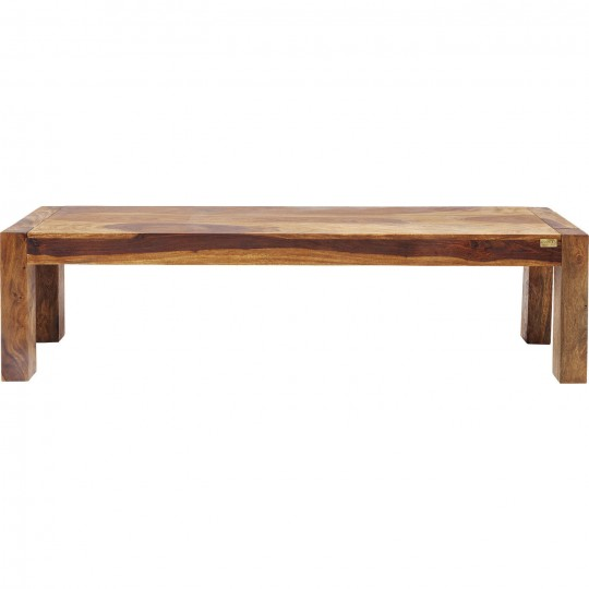 Banc Authentico 160cm Kare Design