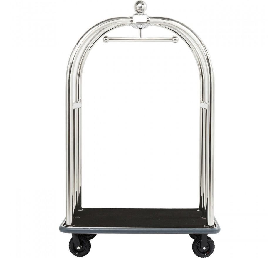 Chariot à bagages VIP Kare Design