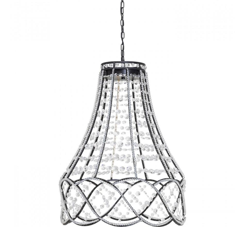 Suspension Duchess LED Kare Design