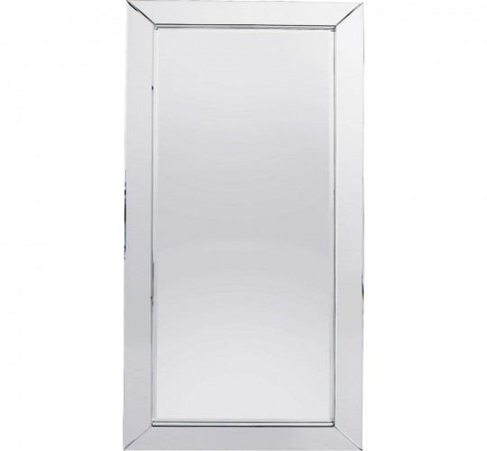 Miroir Bonita 170x80cm Kare Design