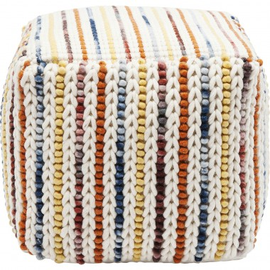 Pouf Breeze Kare Design