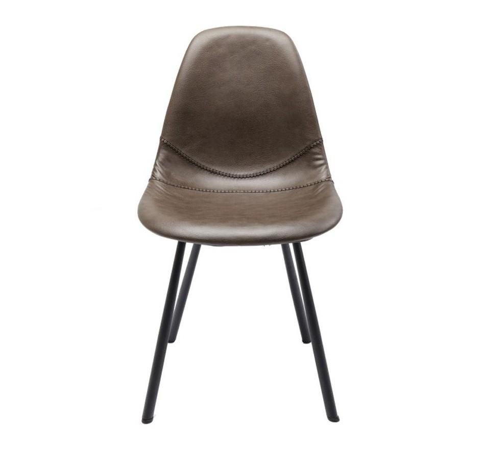 Chaise Lounge mat Kare Design