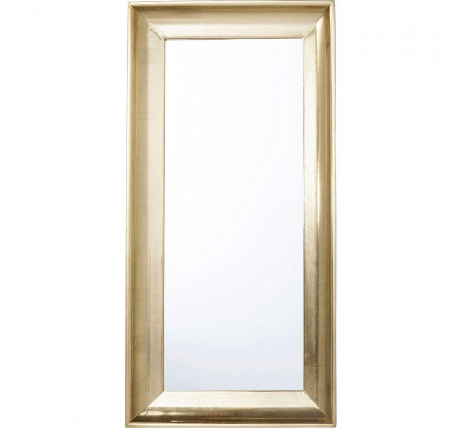 Miroir Crudo 180x90cm Kare Design