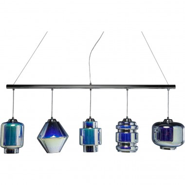 Suspension Galaxy Dining Kare Design