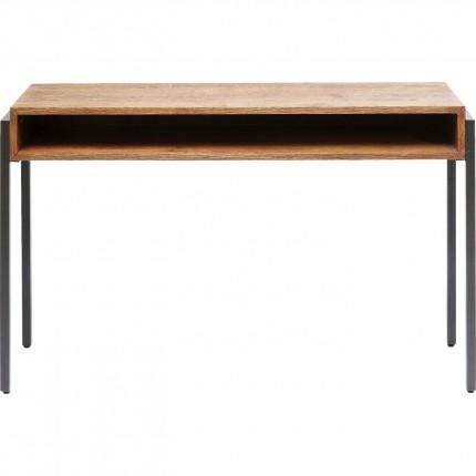 Console/bureau Box Frame 120x35cm Kare Design
