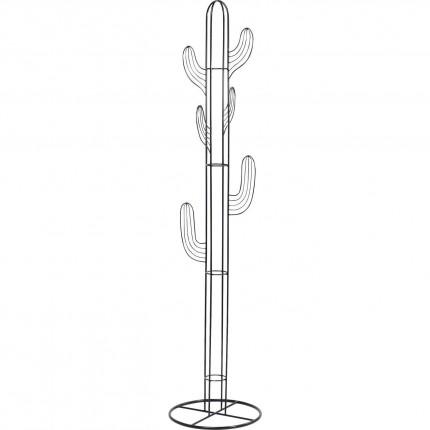 Portemanteau Cactus 183cm Kare Design