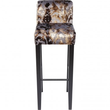 Tabouret de bar Chiara Sublime Kare Design