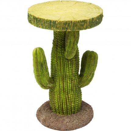 Table d'appoint Cactus 32cm Kare Design