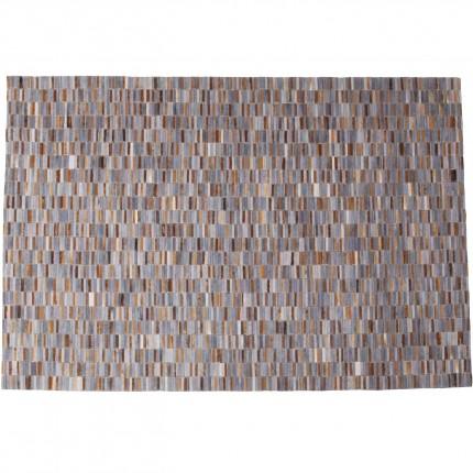 Tapis Asticella 240x170cm Kare Design