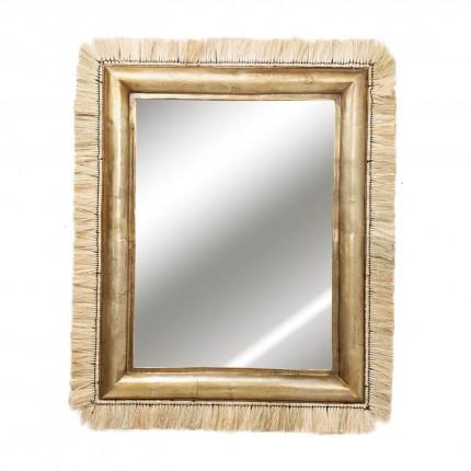 Miroir Makula 117x96cm Kare Design