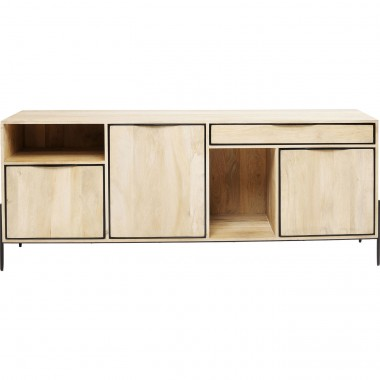 Buffet Modena Kare Design
