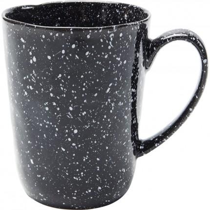 Mugs Starry set de 4 Kare Design
