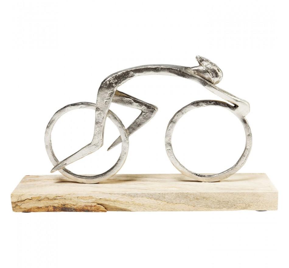 Déco Cycliste Kare Design