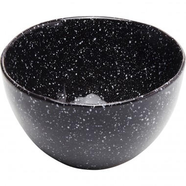 Bols Starry 14cm set de 4 Kare Design