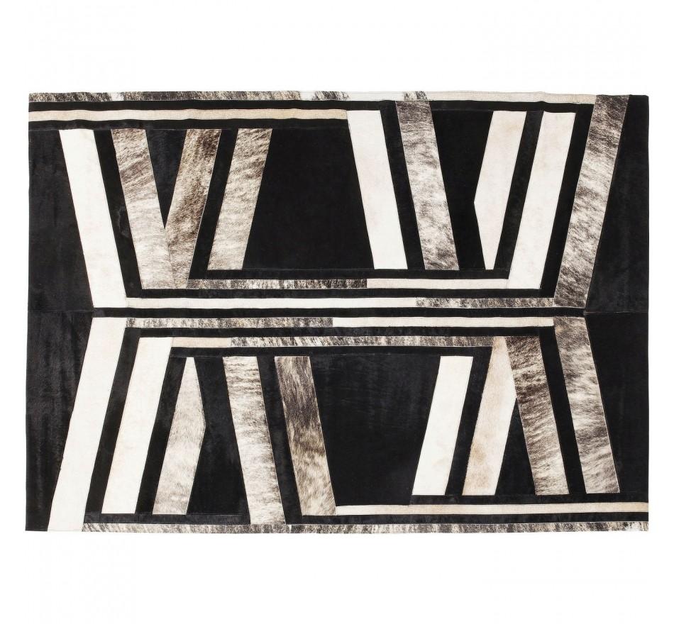 Tapis Modern Inca 240x170cm Kare Design