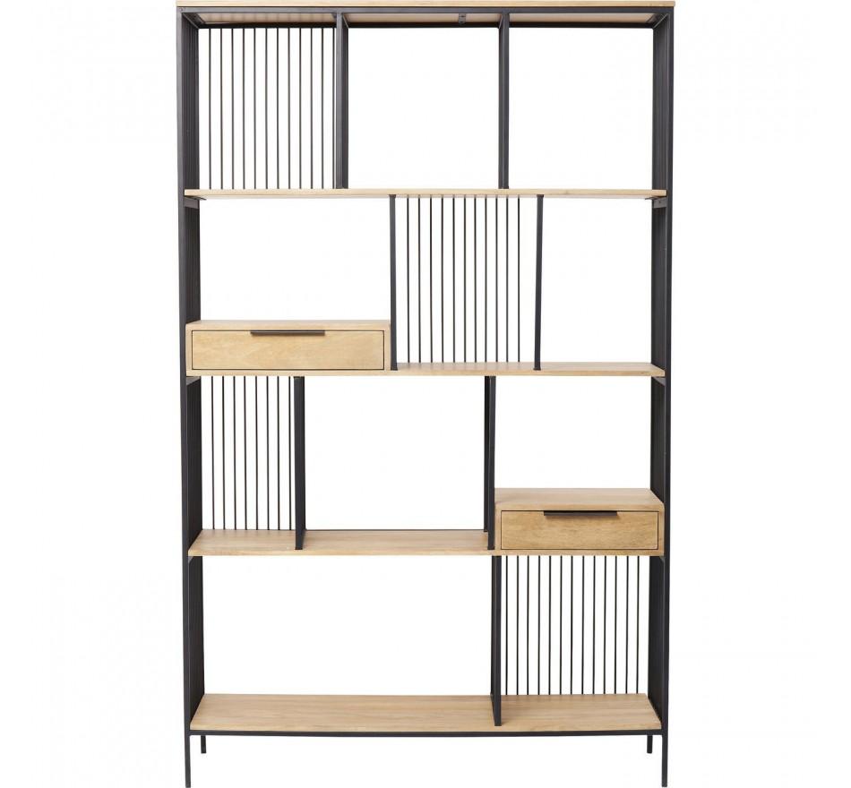 Étagère Modena Kare Design