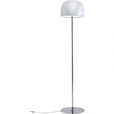 Lampadaire Big Band LED 175cm Kare Design