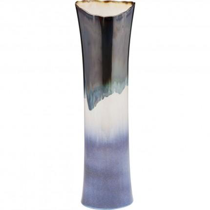 Vase Glacier 60cm Kare Design