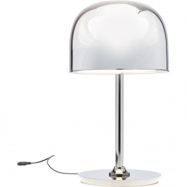 Lampe de table Big Band LED Kare Design