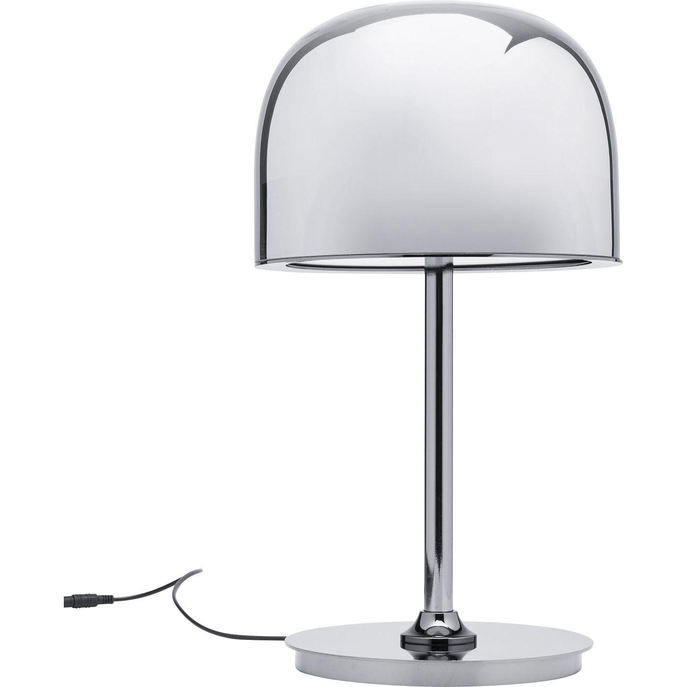 Lampe de table Big Band LED Kare Design