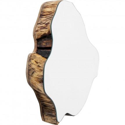 Miroir Snag 55x53cm Kare Design