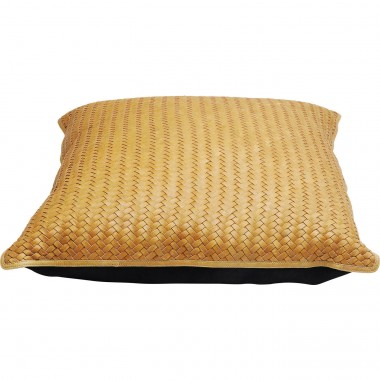 Coussin de sol Ranch To Go 75x75cm Kare Design