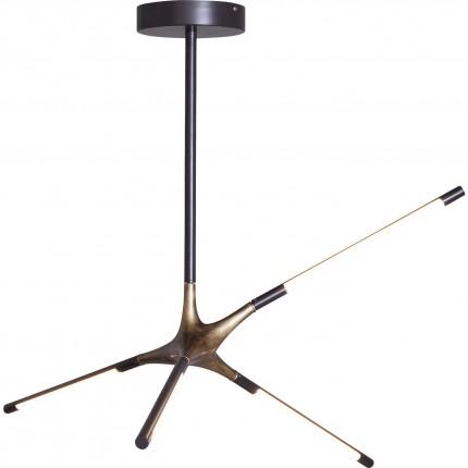 Suspension Claw LED Kare Design