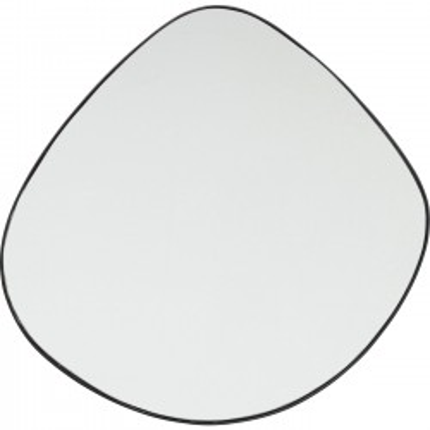 Miroir Göteborg 90x93cm Kare Design