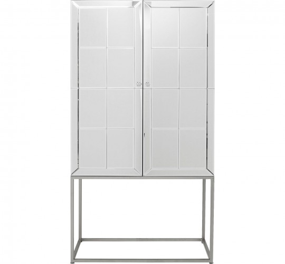 Armoire bar Luxury Kare Design