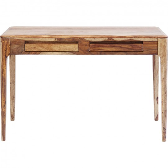 Console Brooklyn nature Kare Design