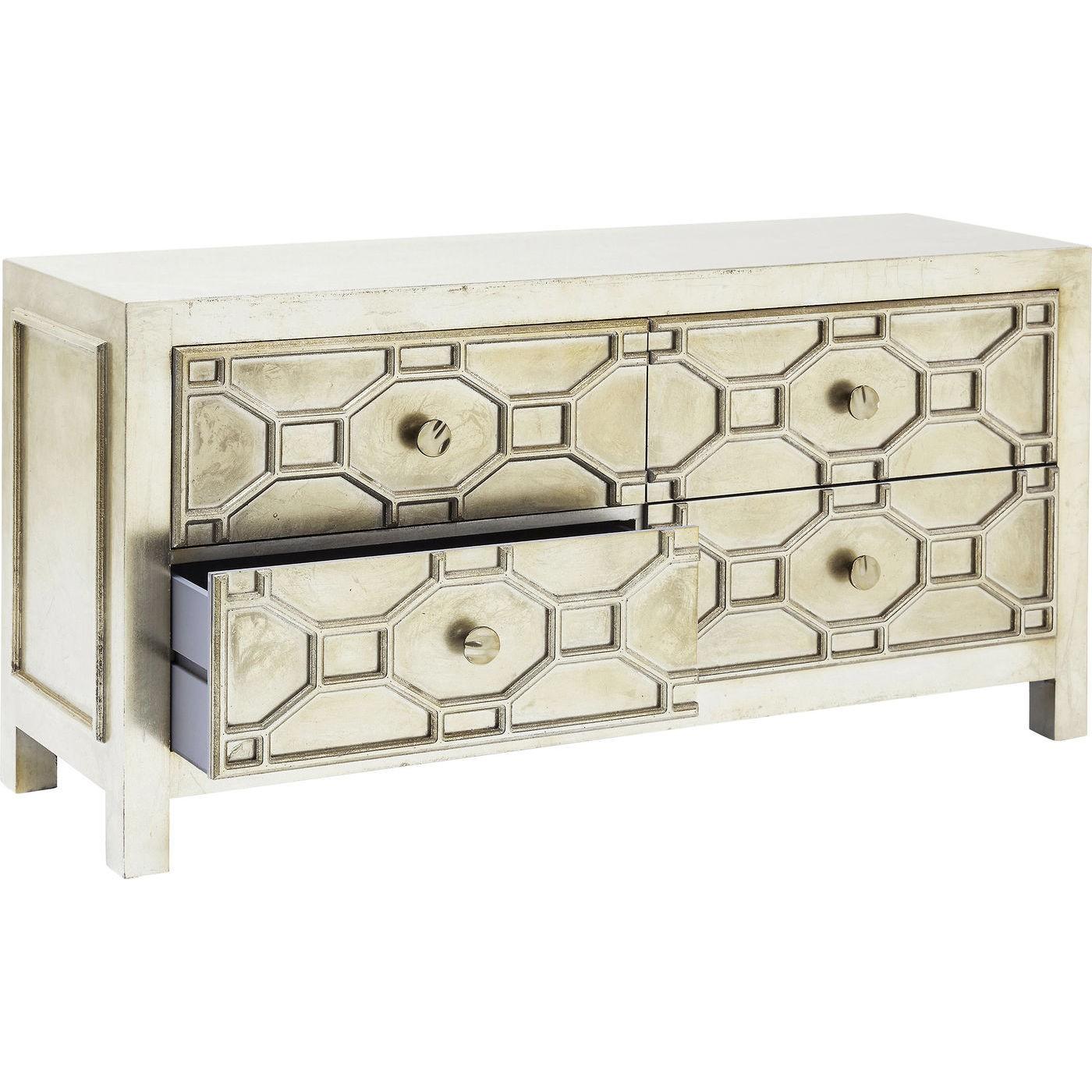 Meuble TV Alhambra Kare Design