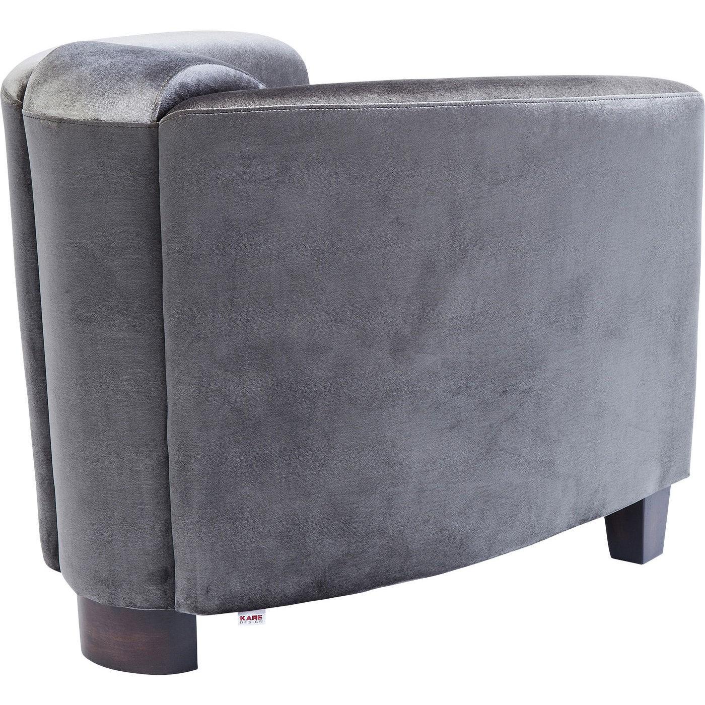 Fauteuil Fauteuil Lounge Lounge Design Design Fauteuil Ajq4cR35SL
