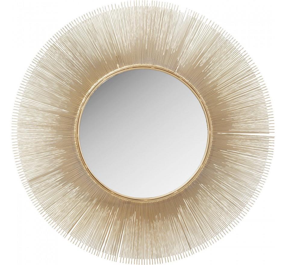 Miroir Sun 120cm Kare Design